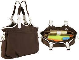 laptop bag woman