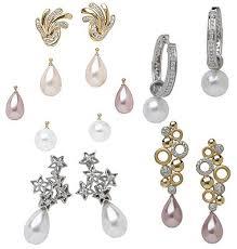 pearl jewelry designers