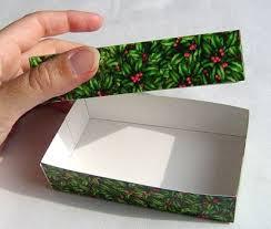 box make