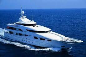 capri yachts