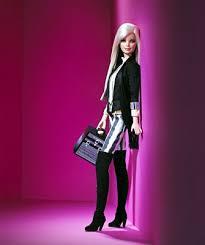 images of barbie dolls