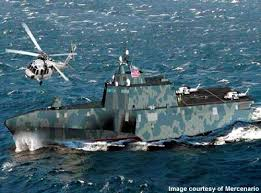 littoral combat ship independence