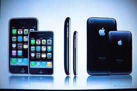 iphone nano cases