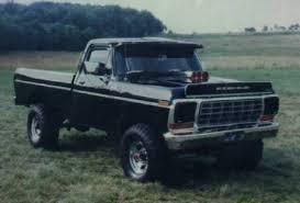 1979 f150