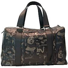 jean paul gaultier handbag