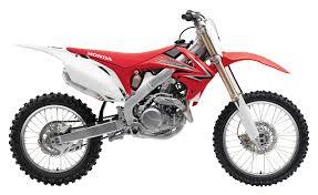 2009 crf 450