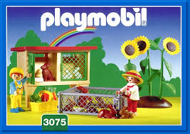 playmobil 3075