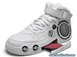 images shoes