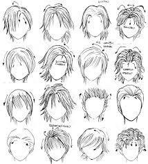 free hairstyles pictures