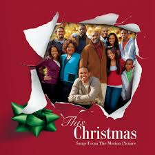 Chris Brown - This Christmas