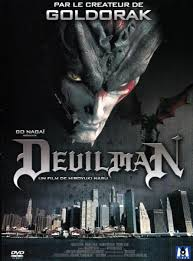 DevilMan streaming ,DevilMan en streaming ,DevilMan megavideo ,DevilMan megaupload ,DevilMan film ,voir DevilMan streaming ,DevilMan stream ,DevilMan gratuitement