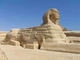 sphinx photos
