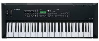 old yamaha keyboards