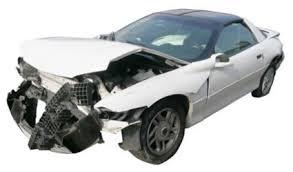 auto body repair pictures