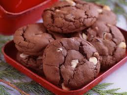 cookies food