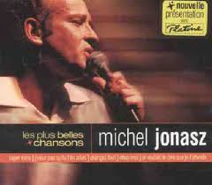 Michel Jonasz - Golden Gates