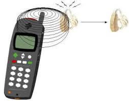 digital cell phone