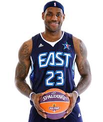 nba all star 2009 jersey