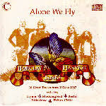 Barclay James Harvest - Alone We Fly