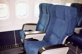 airtran seats