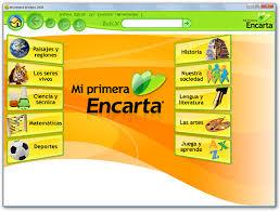 microsoft encarta 2009 premium