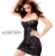 hilary duff single
