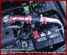 nissan sentra cold air intake