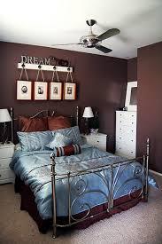 brown decor