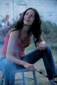 joanne kelly pictures