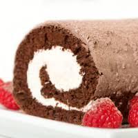 sugar free dessert
