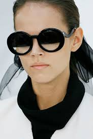 sun glasses chanel