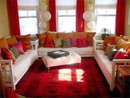 como decorar mi casa
