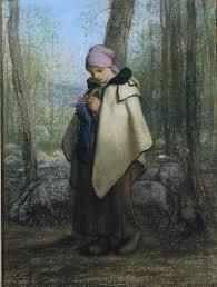 1850 art