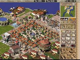 caesar 3 pc game