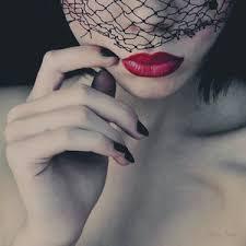 lipssettokill2byxdramat&ampt1 - Dudak Avatarlar� / K���k B�y�k Hepsi Burda
