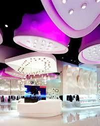 decoration store