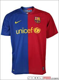 nike barcelona