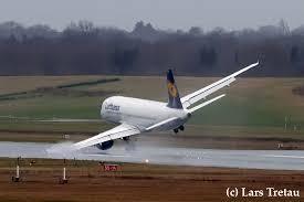 aviones en vuelo
