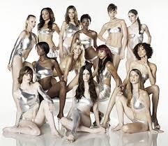 latina models wallpaper