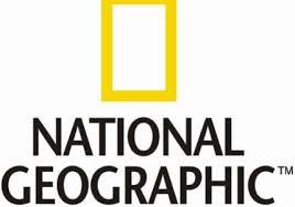national geographics logo