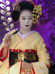 japanese cultural art