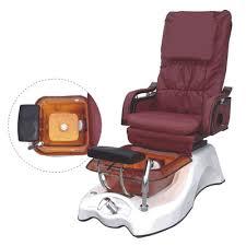 furniture spa