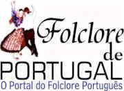 Portal Folclore Portugal
