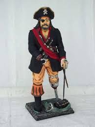 captain hook hats