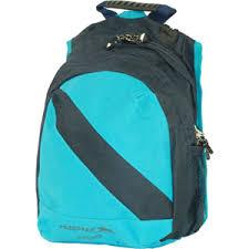 boys rucksack