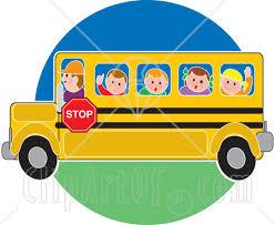 clipart schools