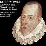Requiem para Cervantes (Mateo - requiem_para_cervantes_romero