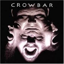Crowbar - ...And Suffer As One