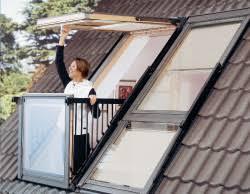 cabrio balcony