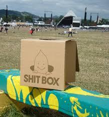 box picture